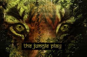 junglethumb