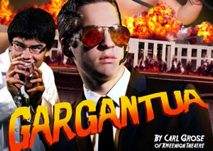 2013-gargantua-poster-1