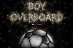 BoyOverboard Poster (1)