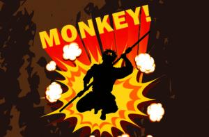 monkey-621-x-407