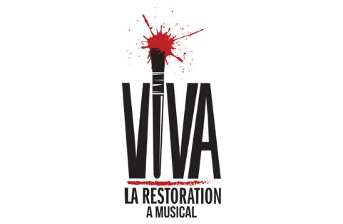 VIVA WHITE - 481 x 304