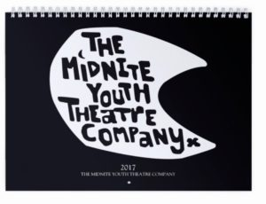 calendar-2017-1