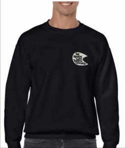 mytc-sweater