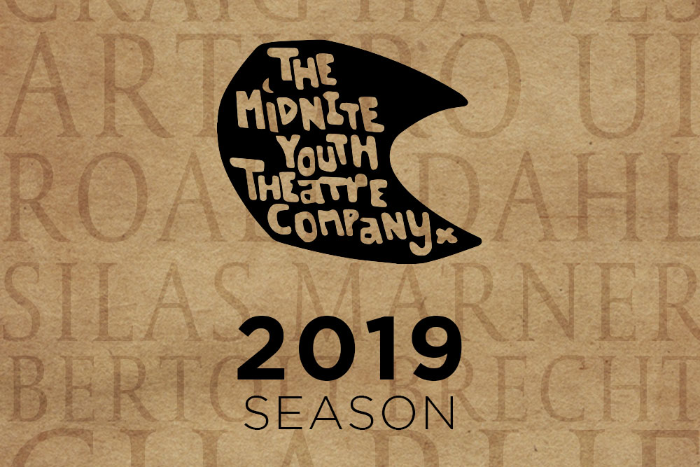 MYTC Season 2019